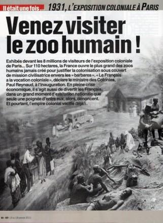 zoo h