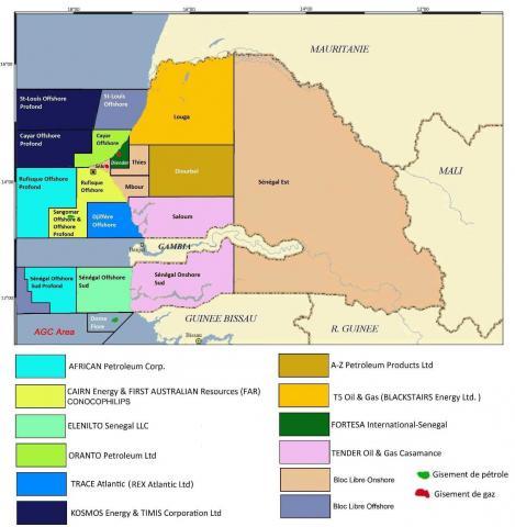 Liste-Permis-Hydrocarbures-Sénégal-en-2014